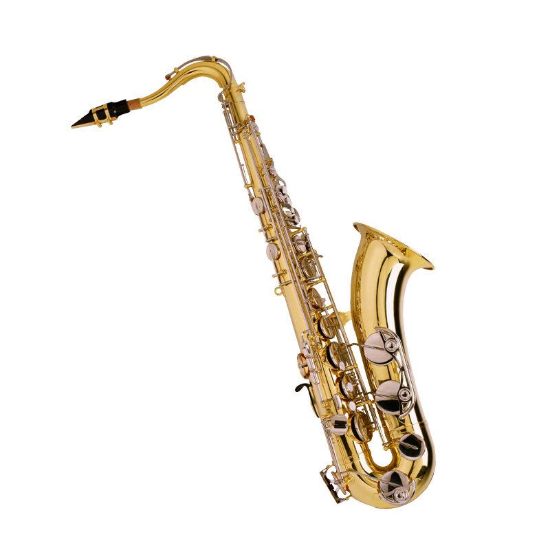 Blaasinstrumenten